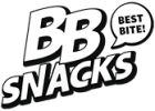 BB Snacks logo